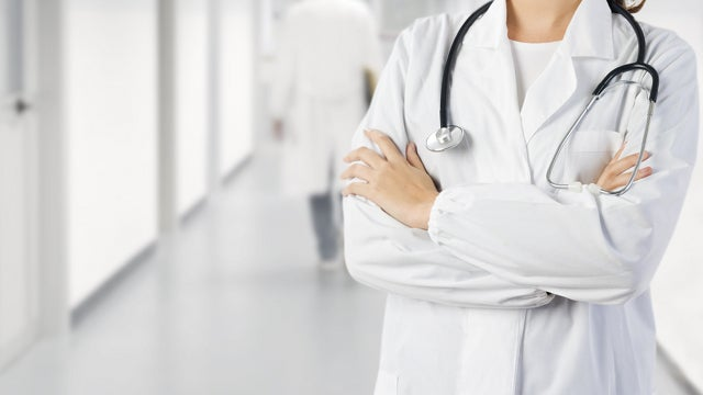 Doctors Don't Follow Their Own Advice on Medical Treatment