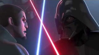 First Look At Another <i>Clone Wars</i> Character Coming To <i>Rebels</i>