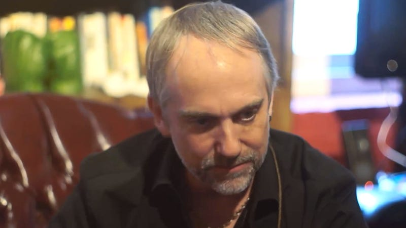 Ultima Creator Richard Garriott Says His 'Game Designers Suck' Comment Was 'Taken Out-of-Context'
