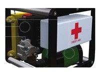 ECube Emergency Kit