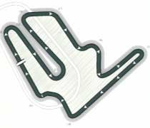 """Formula Oppo GT6: Whither """"Malaysia"""" Track?"""