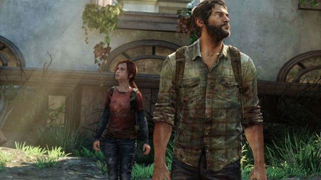 Six Reviewers Say The Last Of Us Thrives On Story And Character