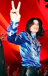 Michael Jackson: Secret Muslim?