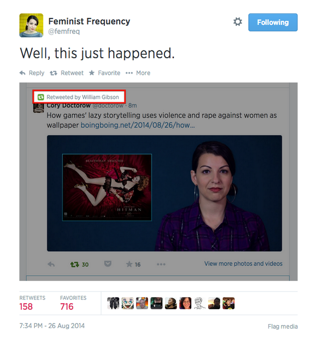 The Problem With 'The Casual Cruelty' Against Women in Video Games