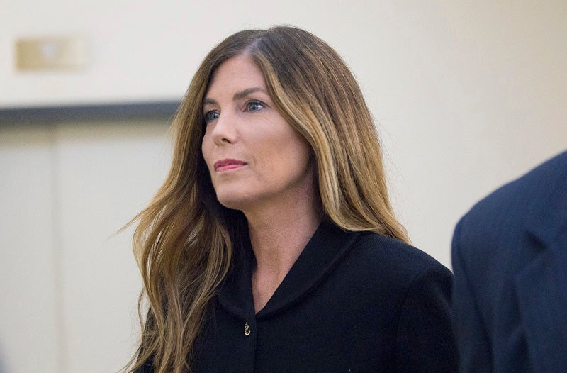 Pennsylvania Attorney General Found Guilty of All Charges Over Leaked Grand Jury Documents