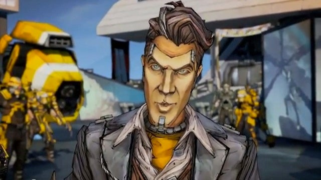 The Smartest & Dumbest Things Take-Two Interactive Did In 2012