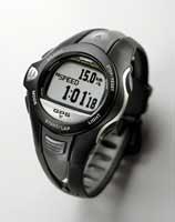 Casio GPR-100 GPS Watch