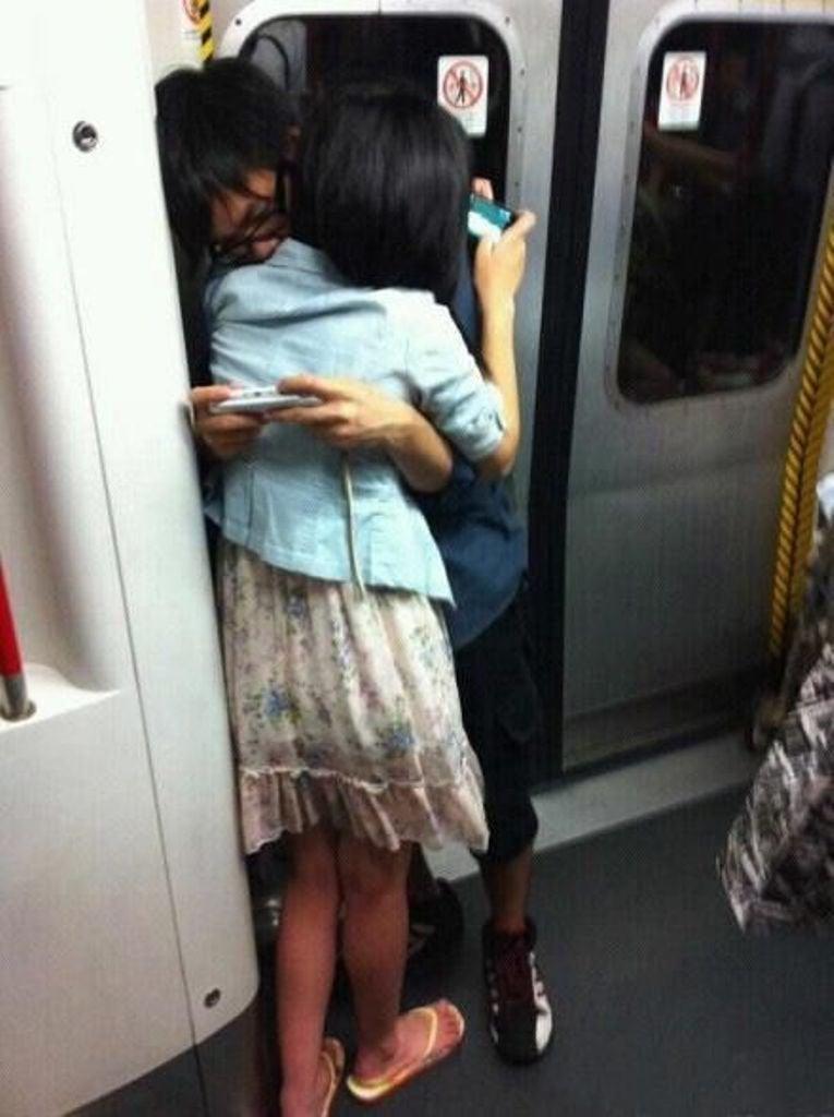 True Nerd Love