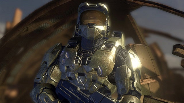 Responding To Rumors, Microsoft Says Halo Isn't Coming To Steam