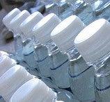 Choose a Safe, Reusable Water Bottle