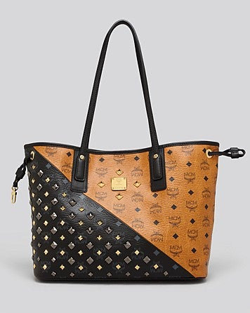 Handbag Inanity