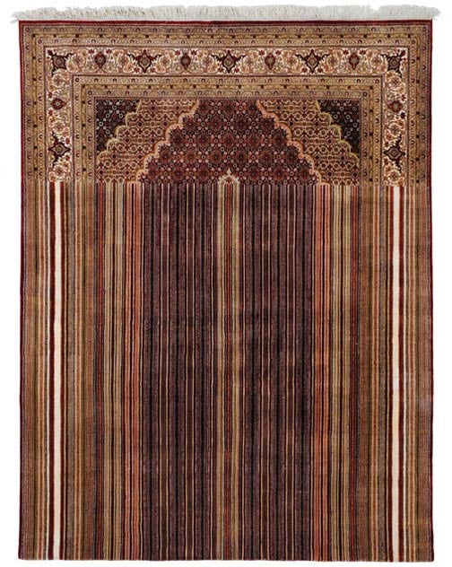 This Rug Has Not Finished Downloading