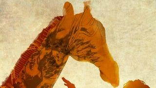 The Last of Us Alternate Fan Poster