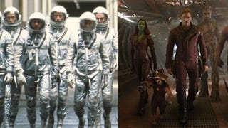 James Gunn On The Movies You Must Watch Before <em>Guardians Of The Galaxy</em>