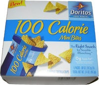 100-Calorie Snacks Are The Downfall Of American Civilization