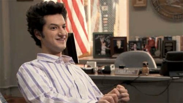 Parks and Rec/Spider-Man mashup casts Jean-Ralphio as the unitarded webslinger
