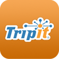 Daily App Deals: Get TripIt for Android for Free in Today's App Deals