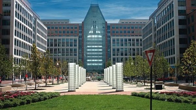 The USPTO Is Asking Developers For Some Pointers on Fixing Software Patents