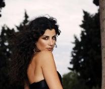 Lebanese Magazine Advocates Nudity, Change