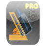 Daily App Deals: Get iAngle Meter Pro for iOS for Free in Today's App Deals