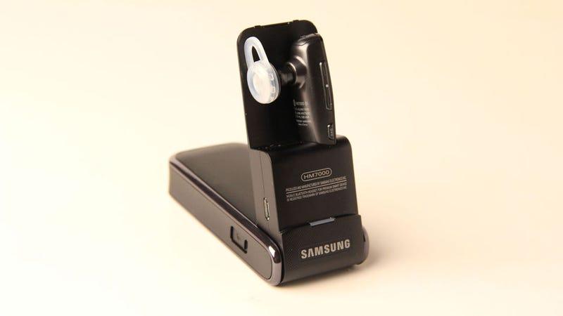 Samsung HM7000
