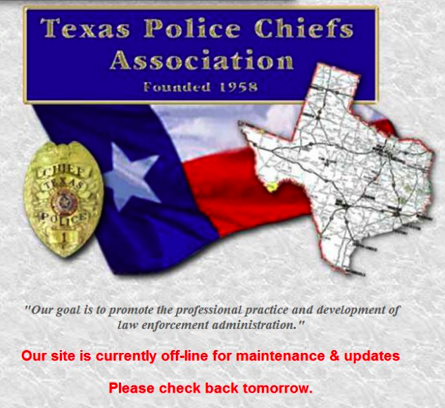 Hackers Post Shockingly Racist Emails Allegedly Sent By Texas Police