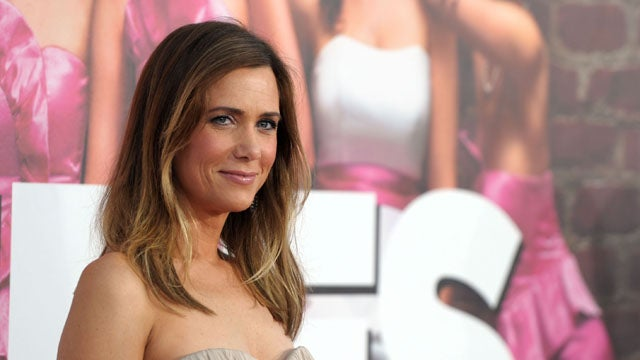Kristen Wiig Wants No Part Of The Bridesmaids Sequel