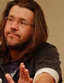 Three New Details in David Foster Wallace's Autopsy Report