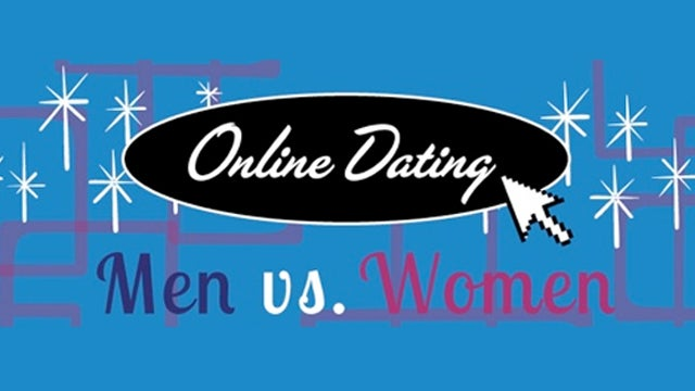 The Online Dating Data Dump