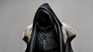 The <em>Elder Scrolls Online</em> Trailers And Concept Art