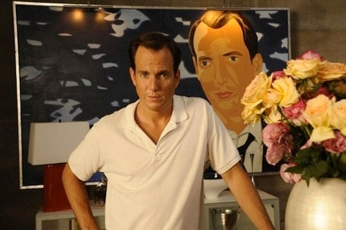 "Will Arnett: Arrested Development Movie Happening ""Sooner Rather Than Later"""