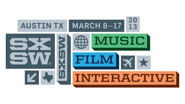 Go Get Your 7.39 GB of Free SXSW Music
