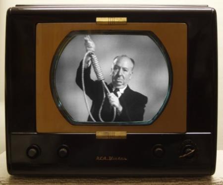 Uncle Sam Starts Subsidizing Antique TVs Jan. 1