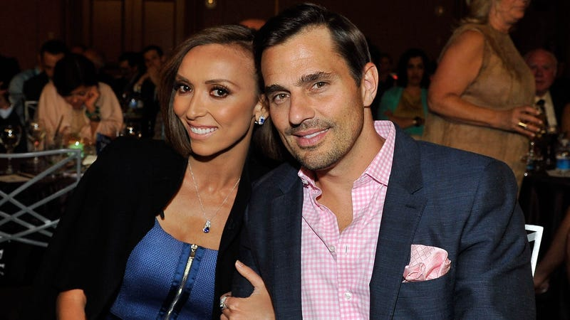 Giuliana and Bill Rancic's Surrogate Suffered Miscarriage at Nine Weeks