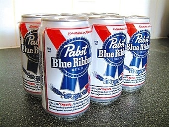 Man Buys PBR for $250 Million