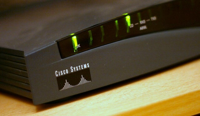 Improve Your Bandwidth-Heavy Activities with Router Tweaks
