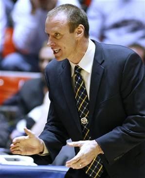 NBA Roundup: The Buck Stops Here