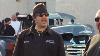 Nine Ideas for Automotive TV Shows That Are Better Than <i>Counting Cars</i>