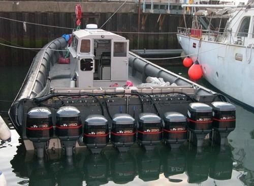 Motor Motor Motor Motor Motor Motor Motor Motor Boat