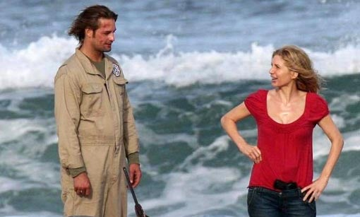 Lost's Top Secret Finale Twist Will Involve Diapers. Or Pregnant Jack.