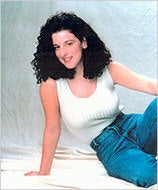 Eight Years Later, an Arrest Is Expected in the Chandra Levy Murder