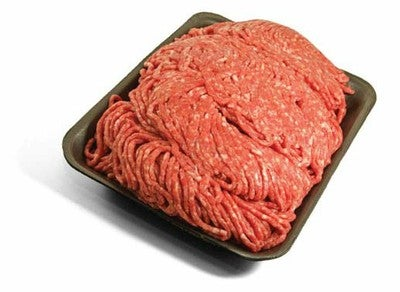 One Million Pounds of California Beef Recalled Over Small E. Coli Outbreak