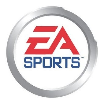 Debit Your Way to that Next EA Sports Purchase
