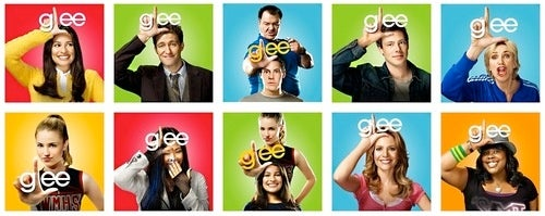 The Problem With Glee