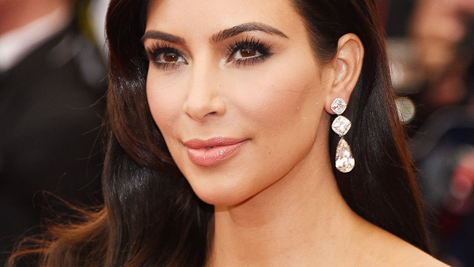 Kim Kardashian Discovers Racism Exists, Pens Thoughtful Essay