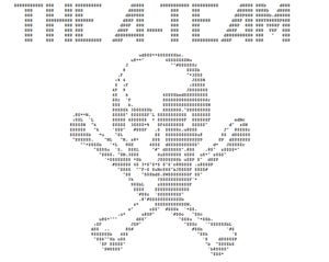 """A-Team"" Hacker Group Posts Purported Identities and Locations of LulzSec Members"