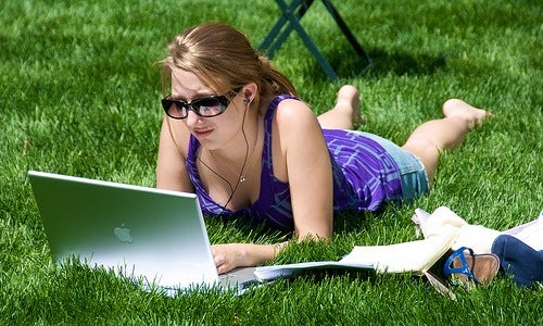 Know Your Laptop's Temperature Limits to Avoid Summer Meltdowns