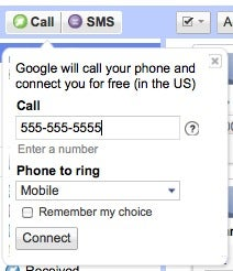 How To: Totally Overhaul Your Phones With Google Voice