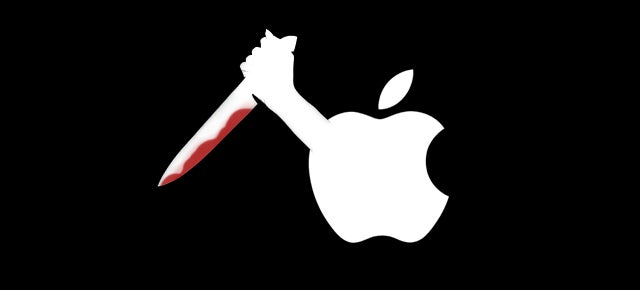 Everything Apple Tried to Kill Today at WWDC