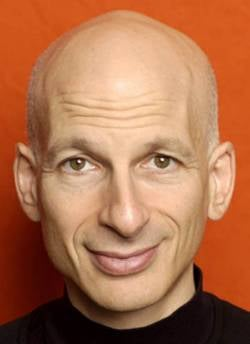 Joining Seth Godin's Cult Is Better Than Business School!